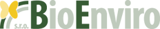 BioEnviro s.r.o. - čištění odpadních vod, zahradní jezírka, bakterie